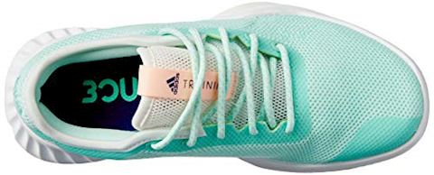 adidas CrazyTrain LT Shoes